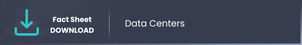 Data Centers Download Fact Sheet