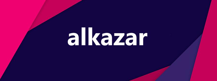 Alkazar Technology Newsletter