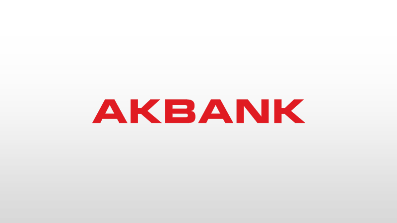 Sabancı Center Akbank