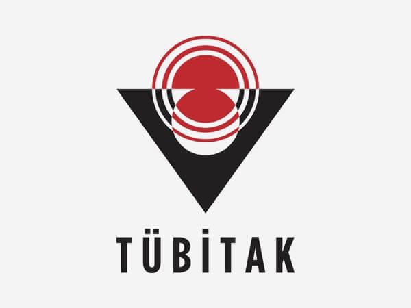TUBITAK DATACENTER