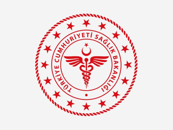 REPUBLIC OF TURKEY MINISTRY OF HEALTH