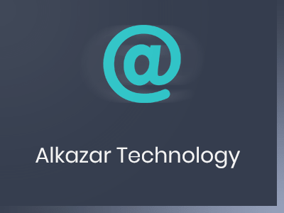 Alkazar Technology