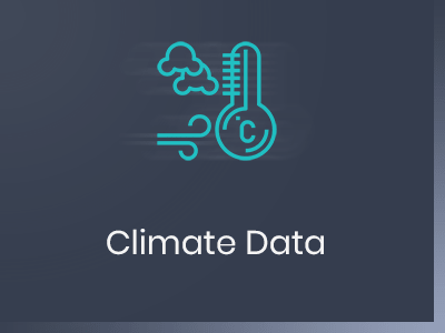 Meteorology & Climate Data