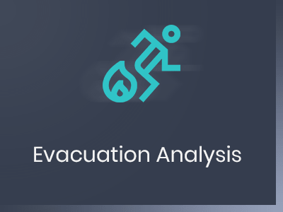 Evacuation Analysis